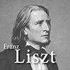 Calm Radio - Franz Liszt radio online