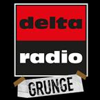 delta radio GRUNGE radio online