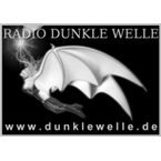 Radio Dunkle Welle online television