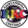 Radio Krishna Centrale - Medolago 89.5