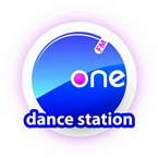 One FM Romania radio online