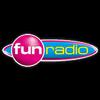 Fun Radio 95.4