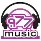 .977 70's Rock radio online