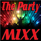 The Party MIXX online television