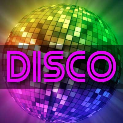 Calm Radio - Disco radio online