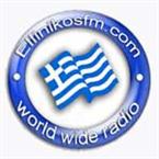 Ellinikosfm Radio