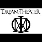 Dream Theater Online Radio