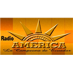 Radio América Estereo (Guayaquil) online television