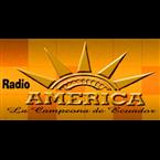 Radio América Estereo (Guayaquil) radio online