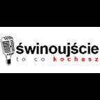 Radio Swinoujscie online television