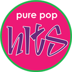 Pure Pop Hits online television