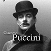 Calm Radio - Puccini