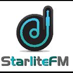 StarliteFM online radio