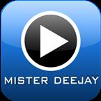 Radio Mister Deejay radio online