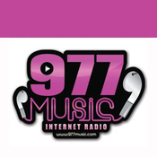 977 - Country Hits radio online