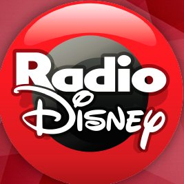 Radio Disney 94.3 online television