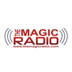 The Magic Radio FM online television