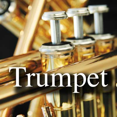 Calm Radio - Trumpet