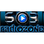 503 Radio Zone radio online