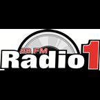 Radio1 DISCO online television