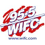 95-5 WIFC radio online