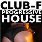 Club-F radio online