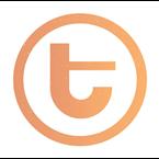 Tula Café Radio radio online