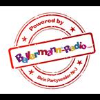 Ballermann Radio radio online