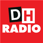 DH Radio radio online