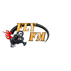Радио FLY FM radio online