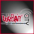 Urban City Radio 2 online television