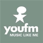YOU FM - YOUNG FRESH MUSIC radio online