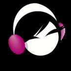 Radio Romanian - Dance radio online