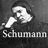 Calm Radio - Schumman