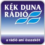 Kék Duna Rádió Mosonmagyaróvár online television