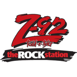 Z92 Everything That Rocks