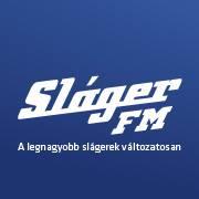 Sláger FM 103,9