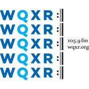 WQXR-FM 105.9 radio online