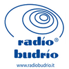 Radio Budrio 94.15 radio online