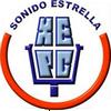 Sonido Estrella 890 online television