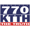 The Truth 770 radio online