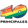 Los 40 Principales 91.1