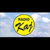 Radio Kaj 95.3 radio online