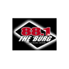 The Burg 88.1 radio online