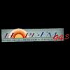 Hope FM 94.3 radio online