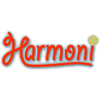 RTB Harmoni FM 94.1