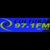 Cultural FM 97.1 online television
