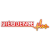 Fréquence Plus 104.4 radio online