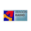 Aragón Radio 94.9 radio online
