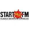 Start FM 94.2